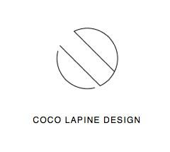 Coco Lapine