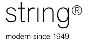 String ®