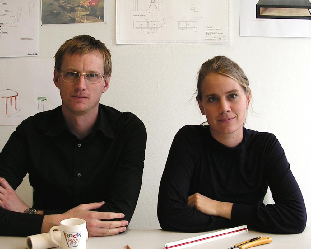 Svensson & Wingård