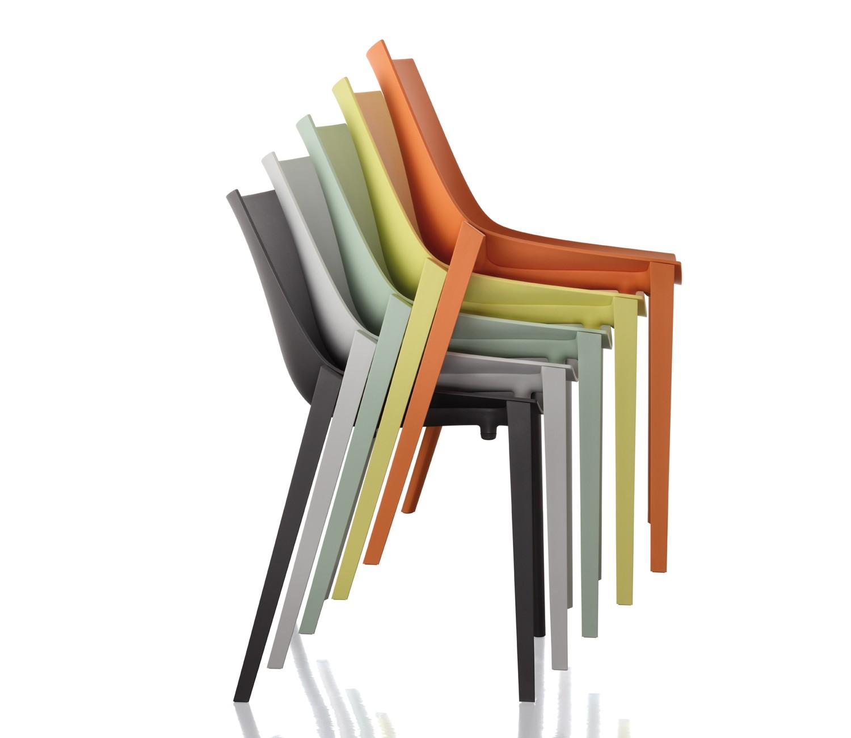 Magis Zartan Basic Chair