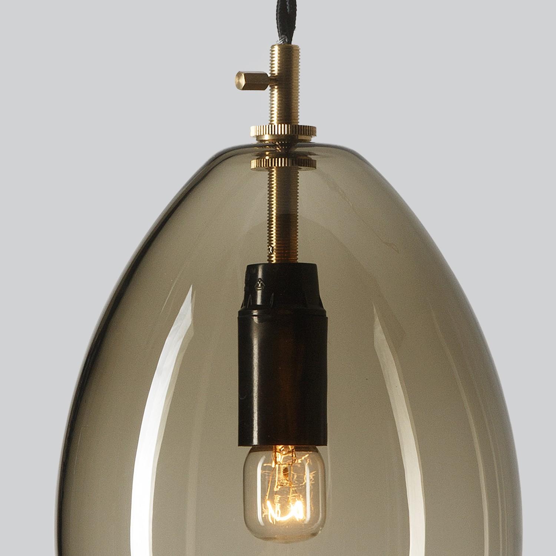 northern lighting unika cykelhjelm med led lys. Black Bedroom Furniture Sets. Home Design Ideas