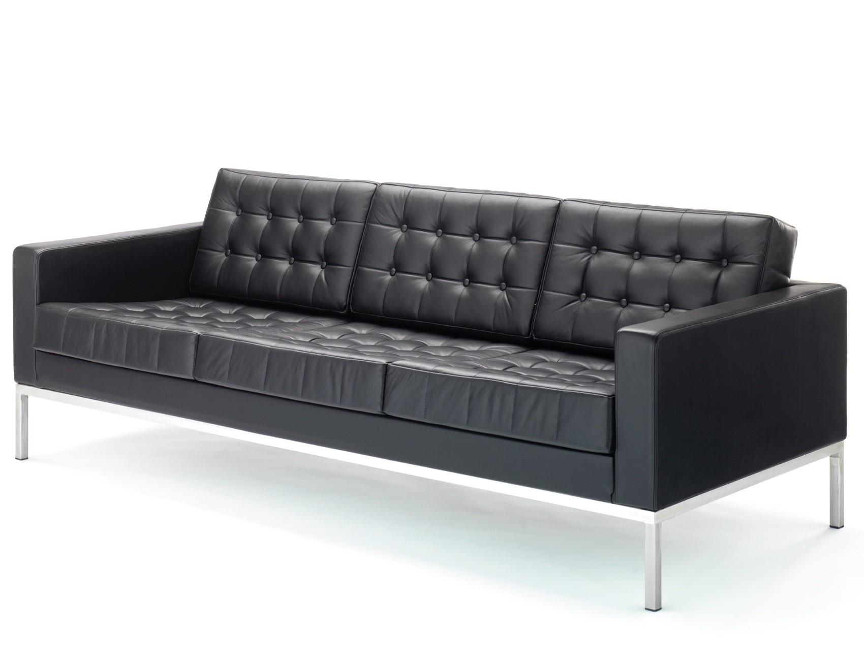 Wunderbar Sofa Mit Funktion Referenz Von