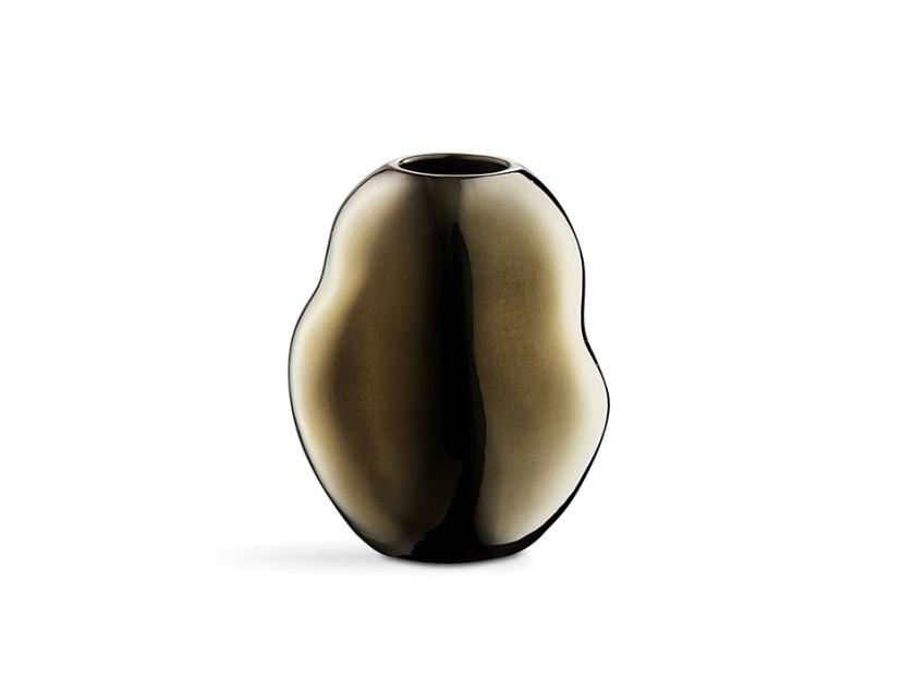 Meget Kahler Design Fiora Vase | Funktion Alley GH03