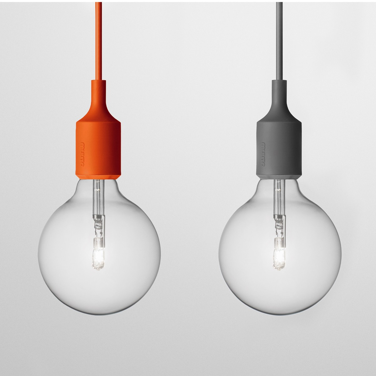 Muuto e27 pendant light funktion alley aloadofball Choice Image