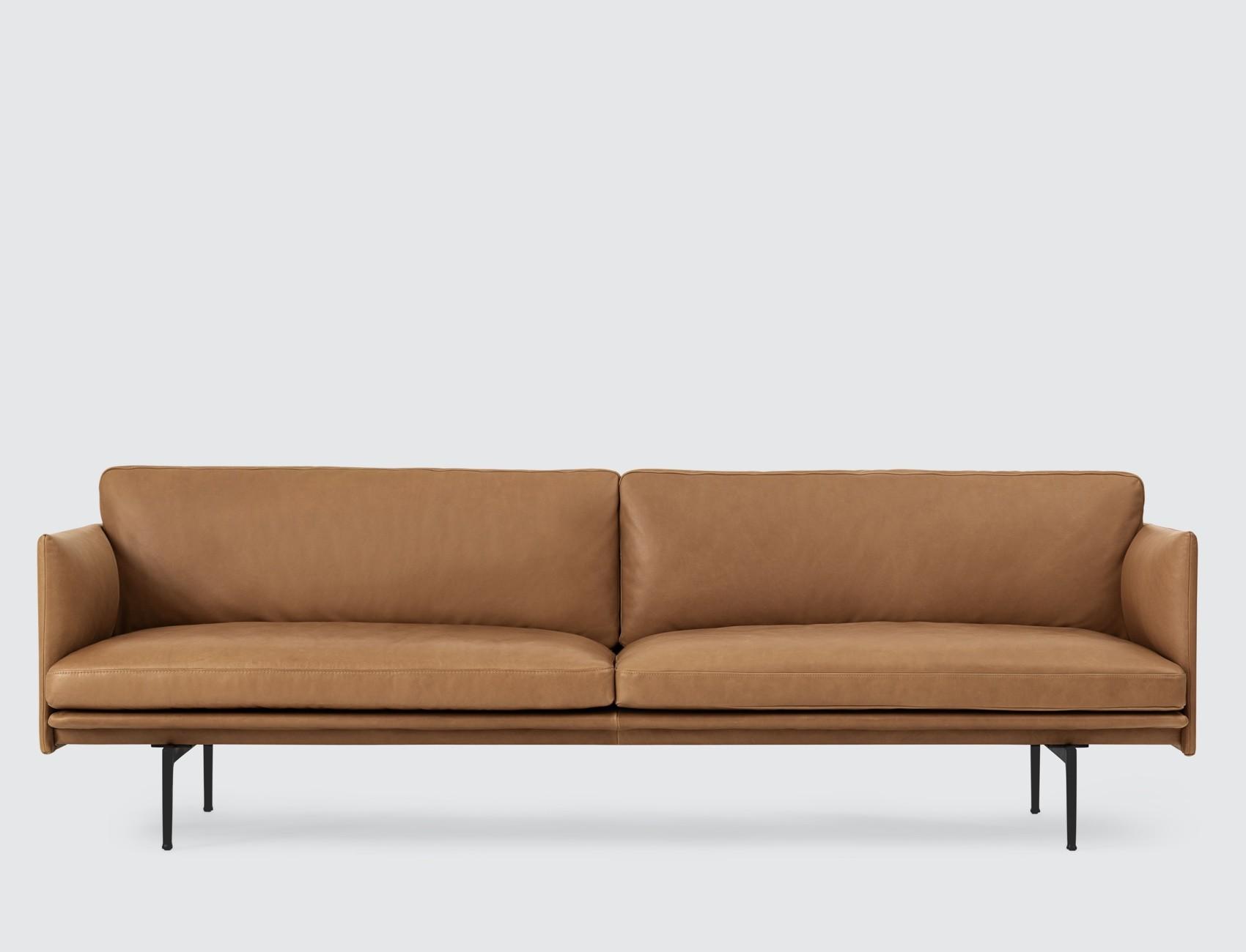 Unglaublich Sofa Mit Funktion Foto Von