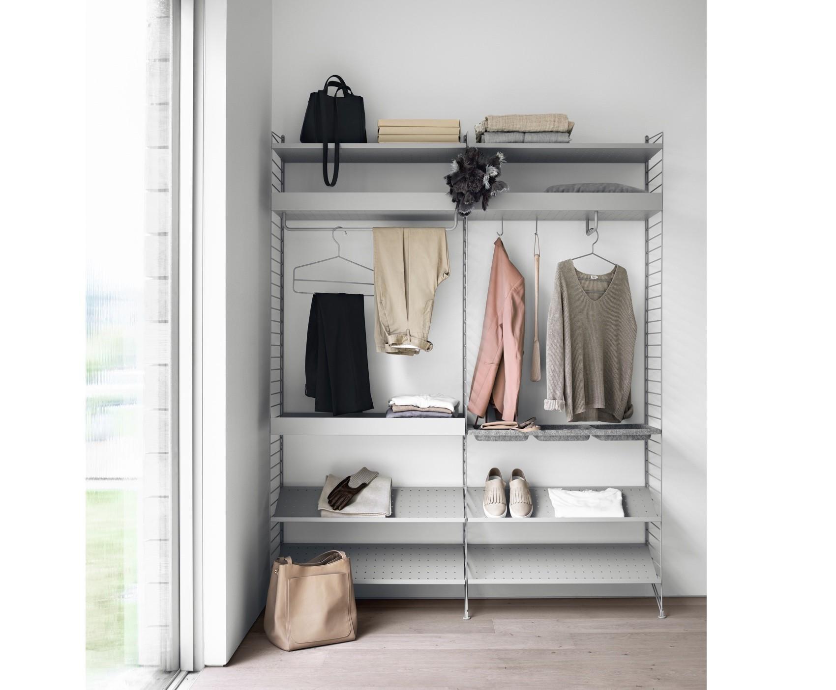 design depot systems closet diy martha closets tool stewart closetmaid simple system charming home