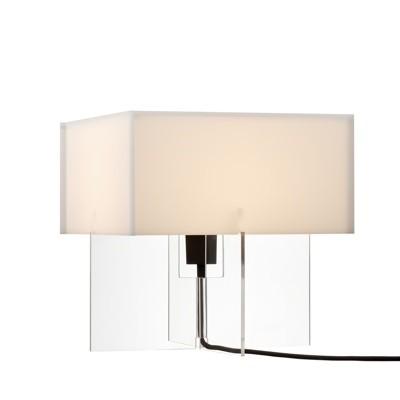 Fritz Hansen Cross Plex Table Light