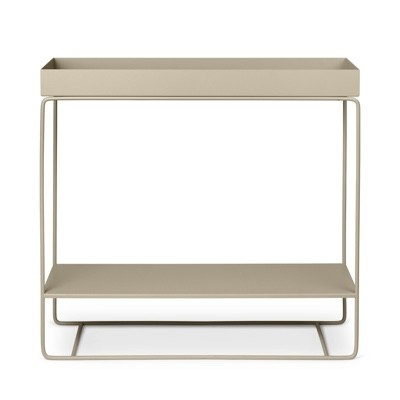 Ferm Living Plant Box - Two Tier