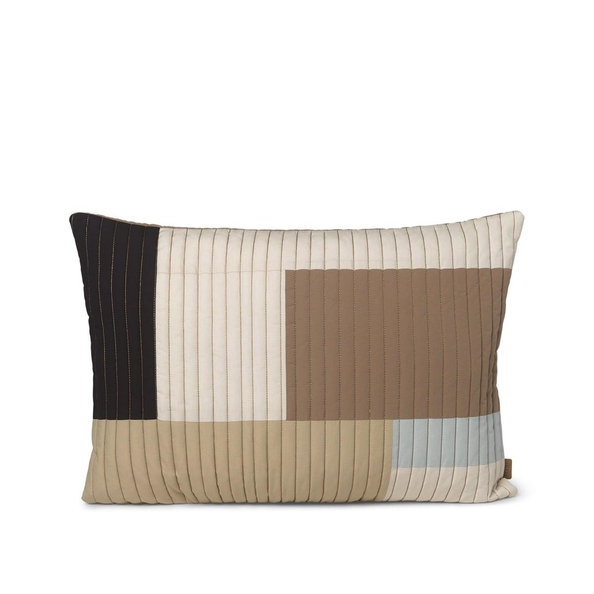 Ferm Living Shay Cushion