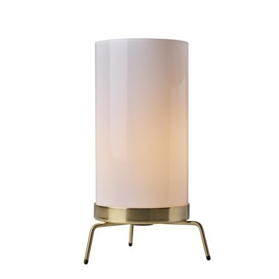 Fritz Hansen PM-02 Table Lamp