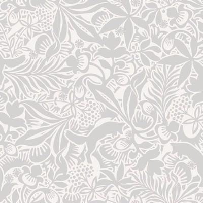 Hanna Werning Fantasia Wallpaper