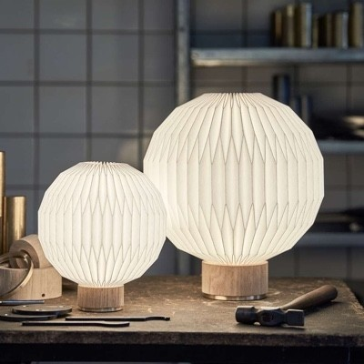 Le Klint 375 Table Light