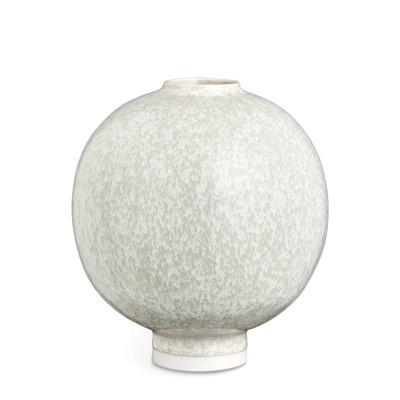 Kahler Unico Vase Large