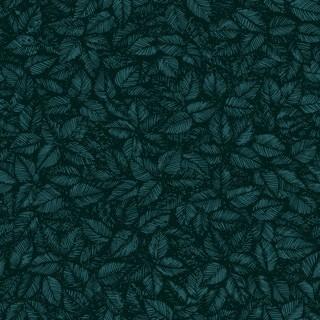 Boråstapeter Amorina Wallpaper