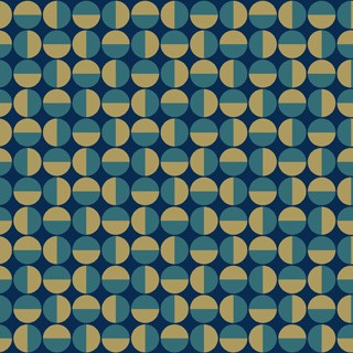 Boråstapeter Vertigo Wallpaper