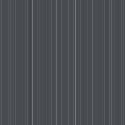 Engblad & Co Suit Wallpaper