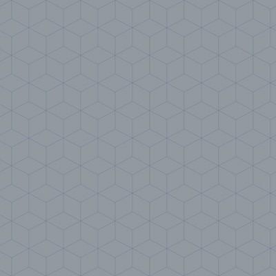 Engblad & Co Box Wallpaper