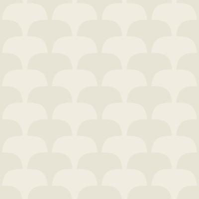 Engblad & Co Bloom Wallpaper