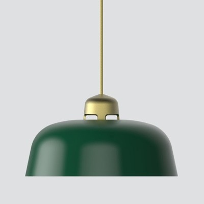Wästberg w162 Pendant Light