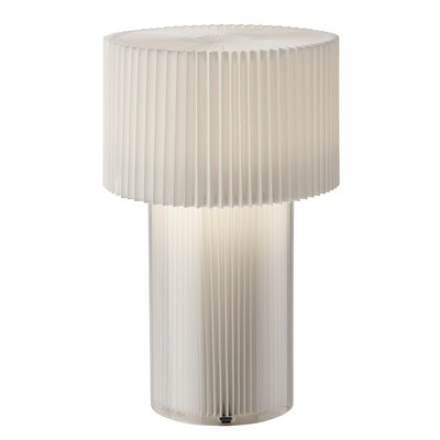 Le Klint 312-1 Table Light