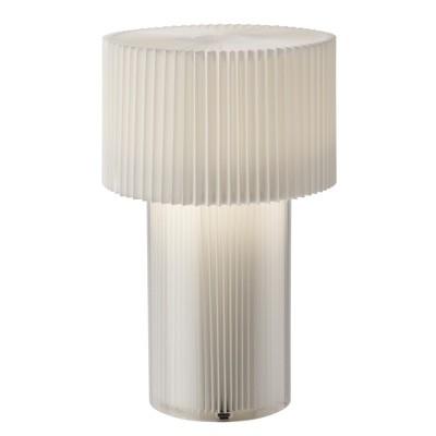 Le Klint 312-1 Table Light