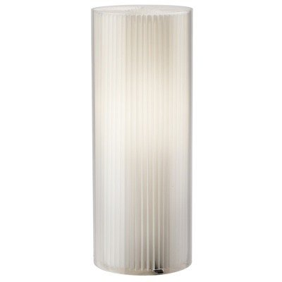 Le Klint 312 Floor Light