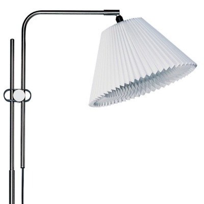 Le Klint 321 Floor Light