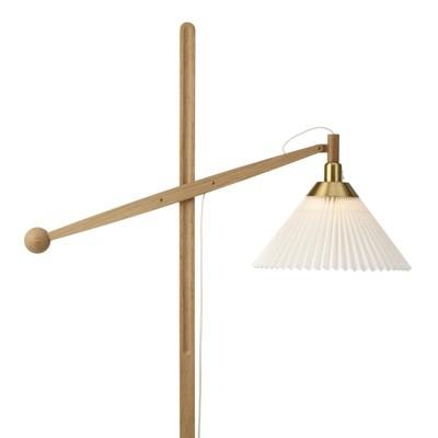 Le Klint 325 Floor Light