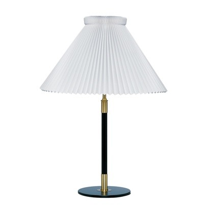 Le Klint 352 Table Light