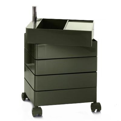 Magis 360 Drawer Unit