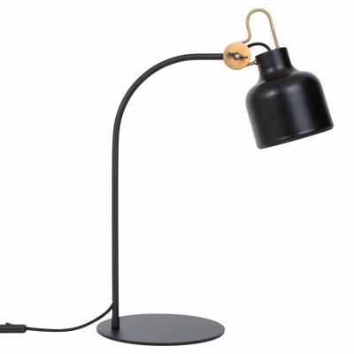 Konsthantverk Bolb Table Light