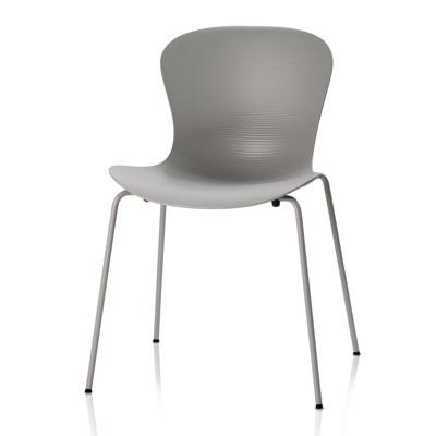 Fritz Hansen Nap Chair
