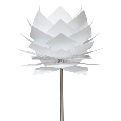 Dyberg Larsen Pineapple XS Floor Lamp