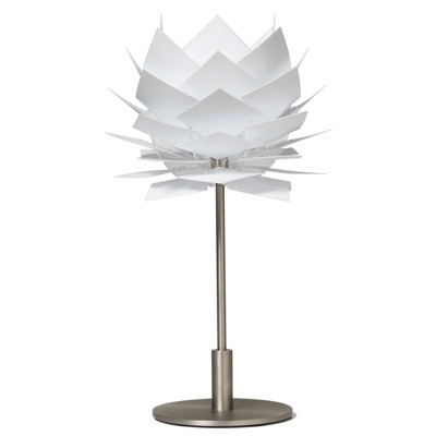 Dyberg Larsen Pineapple XS Table Lamp