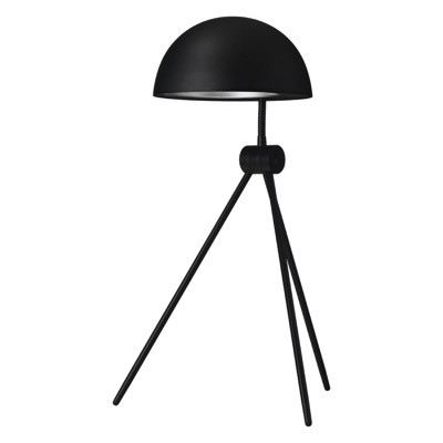 Fritz Hansen Radon Table Lamp