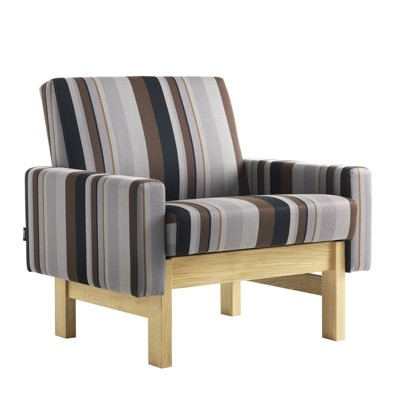 Swedese Accent Arm Chair
