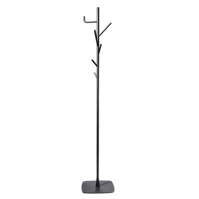 SMD Design Alfred Coat Stand