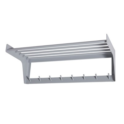 SMD Design Alfred Hat Shelf