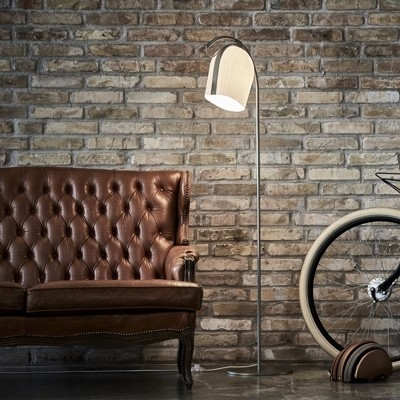 Le Klint ARC Floor Light