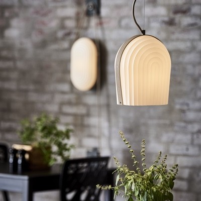 Le Klint ARC Pendant Light