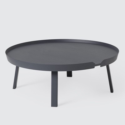 Muuto Around Extra Large Coffee Table