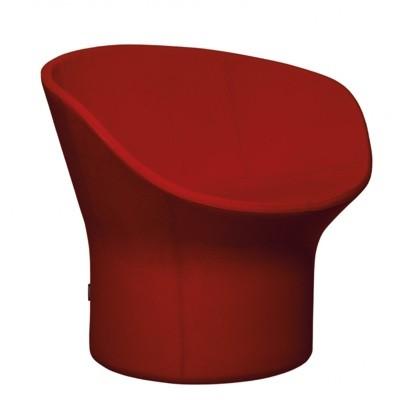Swedese Avalon Chair