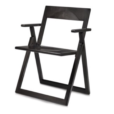 Magis Aviva Arm Chair