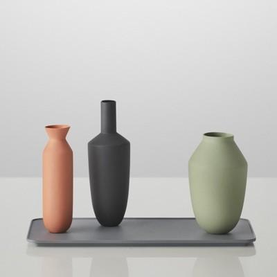 Muuto Balance Set of 3 Vases