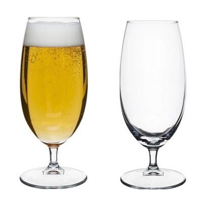 Sagaform Beer Glasses 2 Pack