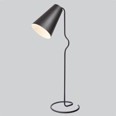 Northern Lighting Bender Floor Lamp