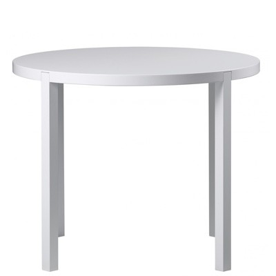 Swedese Bespoke Round Table