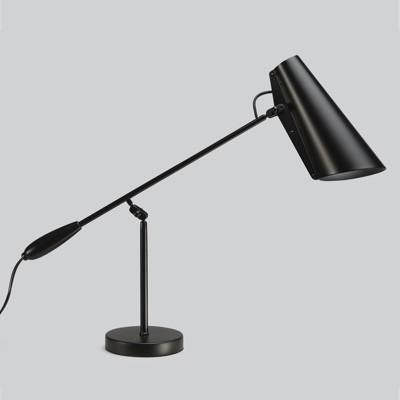 Northern Birdy Table Light