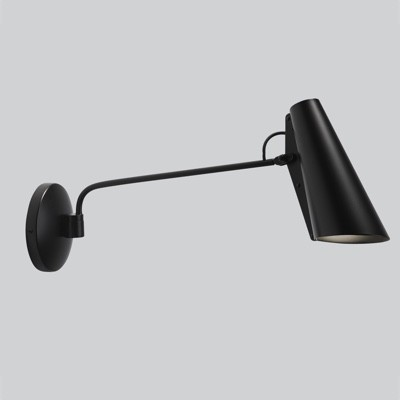 Northern Lighting Birdy Wall Light