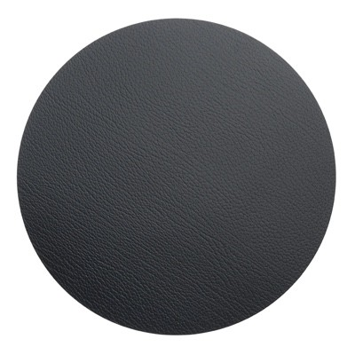 Lind DNA Circle Floor Mat